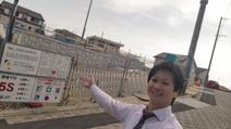 名古屋市第1守山区小幡北1号棟〈仲介手数料無料〉の画像