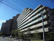 アイランドグレース (川崎区小田栄2丁目)の画像