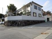 神戸市垂水区神陵台8丁目  中古戸建の画像