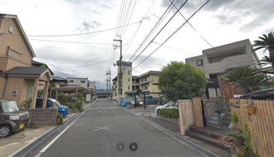 【周辺】村井マンション