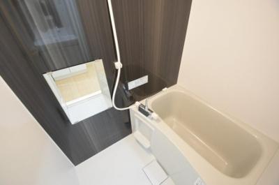 【浴室】DIOS GALAXY(ディオスギャラクシィ)