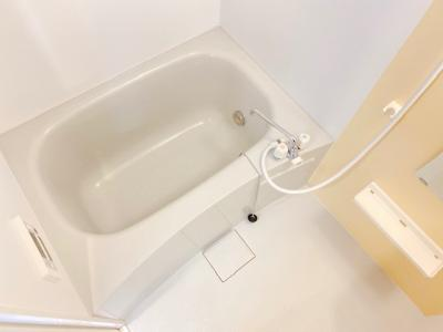 【浴室】BOKKEN SEIYODO