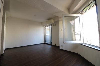 【トイレ】ライオンズマンション白山第3