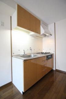 【浴室】六甲サンピナコテカ