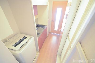 【トイレ】滝ノ分