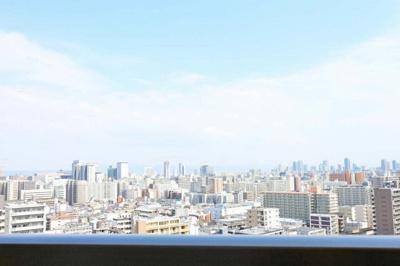 【展望】リーザス大阪