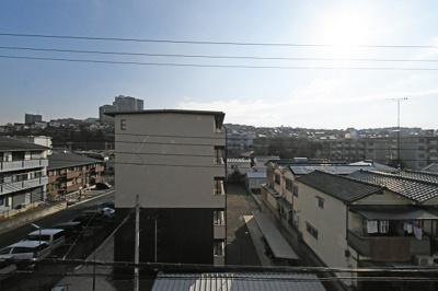 【展望】ハピネス