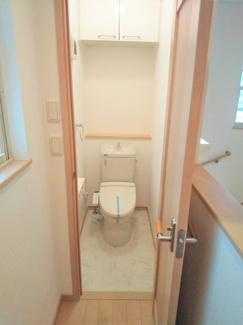 【浴室】56633 瑞穂市生津中古戸建て
