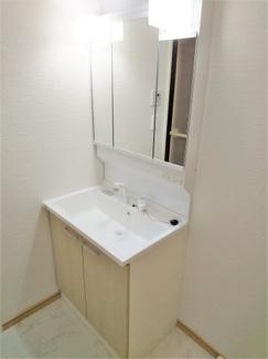 【トイレ】56633 瑞穂市生津中古戸建て