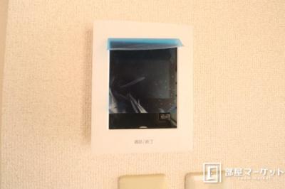 【駐車場】Surplus 大樹寺 B