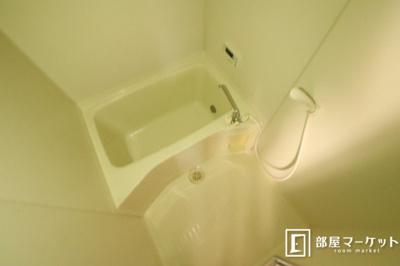 【浴室】Surplus 大樹寺 B