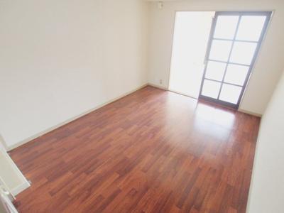 【和室】北原ビル