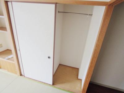 【浴室】北原ビル