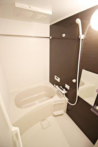 【浴室】GRANDEK K