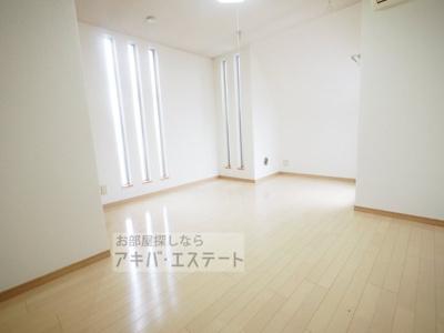 【洋室】Aレガート田端