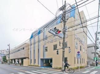 佐々総合病院(約2,030m)
