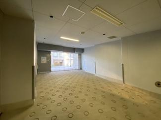 【駐車場】アクシア広尾