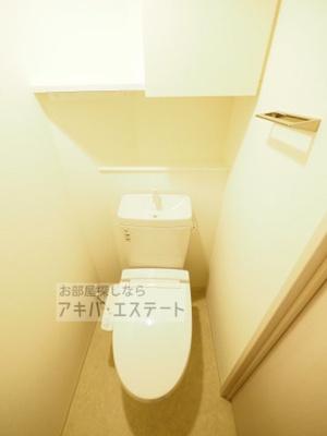 【独立洗面台】ジオエント三ノ輪