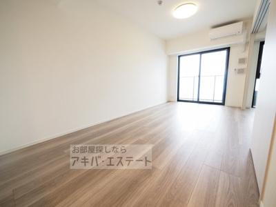 【浴室】ジオエント三ノ輪