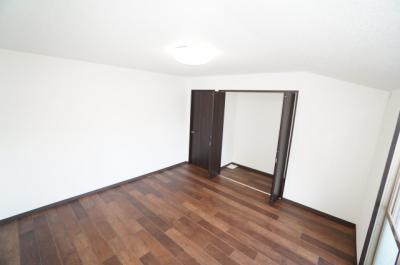 室内(2021年4月25日15:00頃)撮影