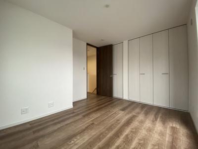 3階洋室約6.9帖