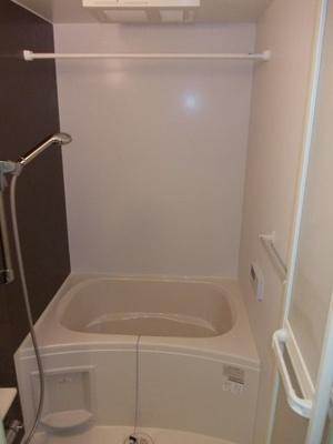 【浴室】CASA G