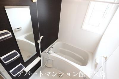 【浴室】ヴィノ カミヤ