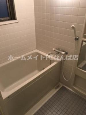 【浴室】サクセス91