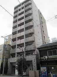◎大阪メトロ 今里筋線『今里駅』徒歩4分!! ◎スーパーが徒歩1分と近くお買い物至便な環境です♪ ◎周辺施設充実で生活至便な環境です。