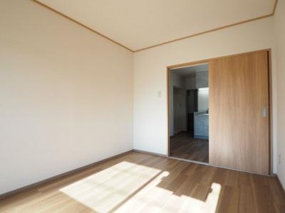 【浴室】メゾン中島