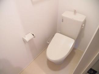【トイレ】アーバンハイツ30