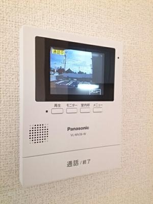 【セキュリティ】フラージュ綾瀬(フラージュアヤセ)