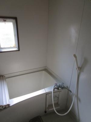 【浴室】MMホーム