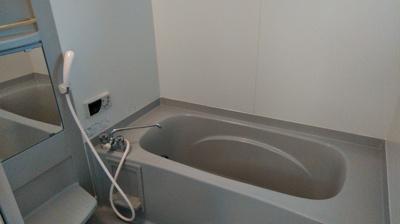 【浴室】花水木F