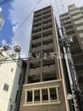 ジュネーゼ大阪城南 BRAVI不動産の画像