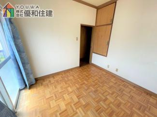 【洋室】明石市大蔵谷奥 戸建住宅