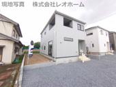 現地写真掲載 新築 高崎市箕郷町柏木沢AO7-3 の画像