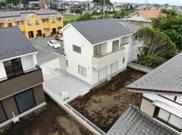 現地写真掲載 新築 高崎市箕郷町上芝HN4-2 の画像