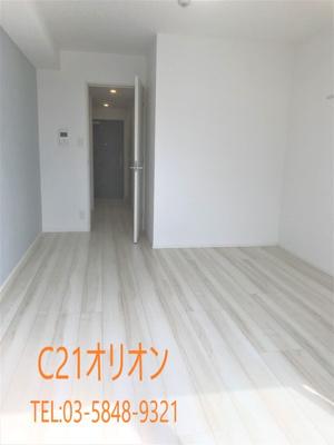 【洋室】MAXIV(マキシヴ)練馬