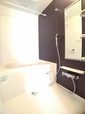 【浴室】グランツB