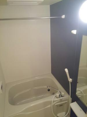 【浴室】エアリーテラス2