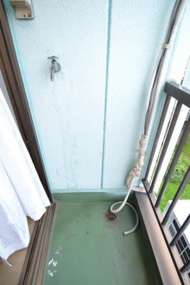 折り畳み式ロフト階段