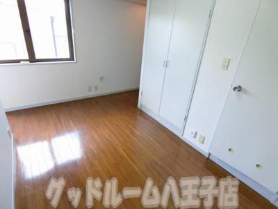 共立リライアンス上野町Ⅰの写真 お部屋探しはグッドルームへ