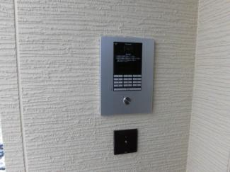 【セキュリティ】A-room寒河江