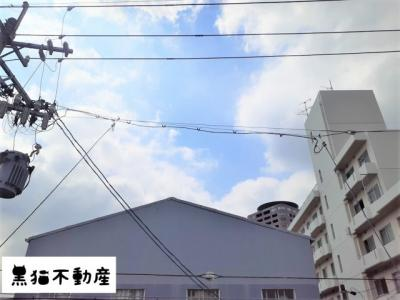 【展望】千種区千種2丁目戸建
