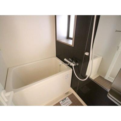 【浴室】マンション385