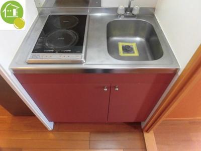 【キッチン】プティマカロン