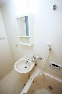【浴室】MaisonOlive Ⅱ