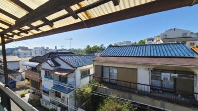 ☆神戸市垂水区 高丸7丁目戸建☆