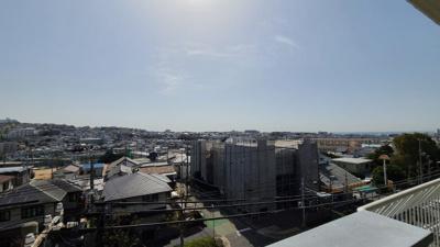 ☆神戸市垂水区 YKハイツ高丸☆